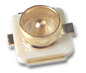 IPX Surface Mount Plug