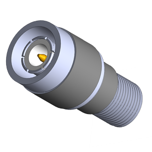 RF Adapters / rf connectors / coaxial connectors