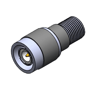 RF Adapter