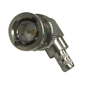 BNC Connectors / rf connectors / coaxial connectors