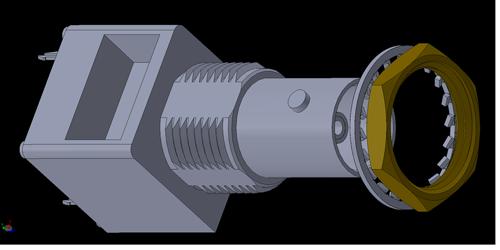 LTI-7BSF54HNPM-F-X3-bnc-custom-rf-connector.png