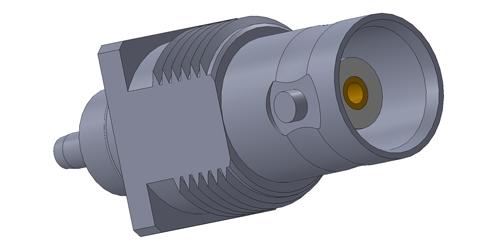 LTI-BSF13RNT-316-X11-custom-bnc-rf-connector.png
