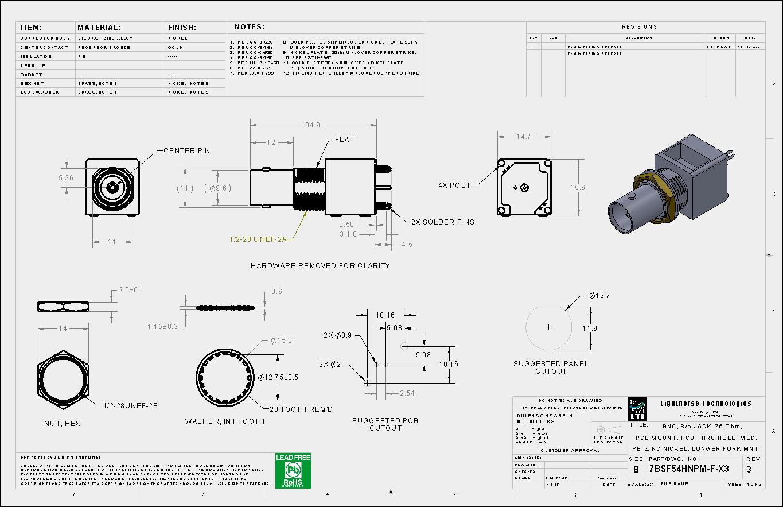 LTI-7BSF54HNPM-F-X3-specsheet.png