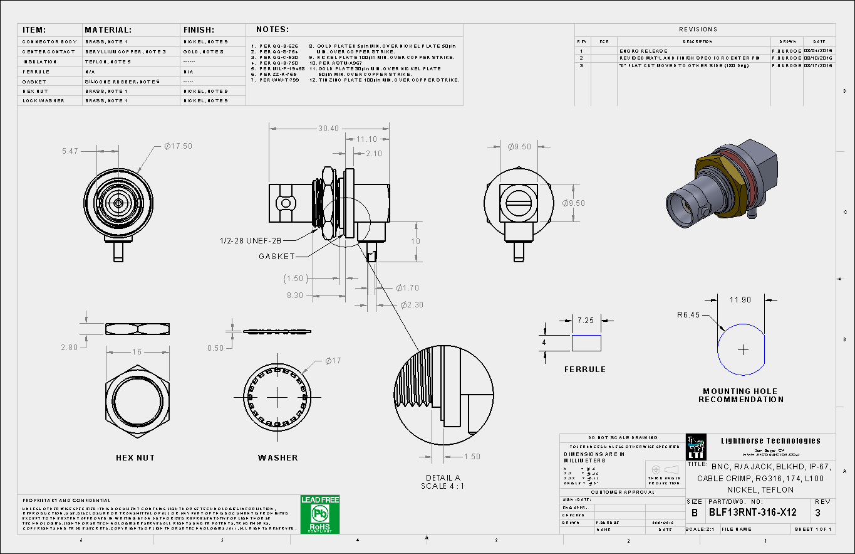 LTI-BLF13RNT-316-X12-specsheet.png