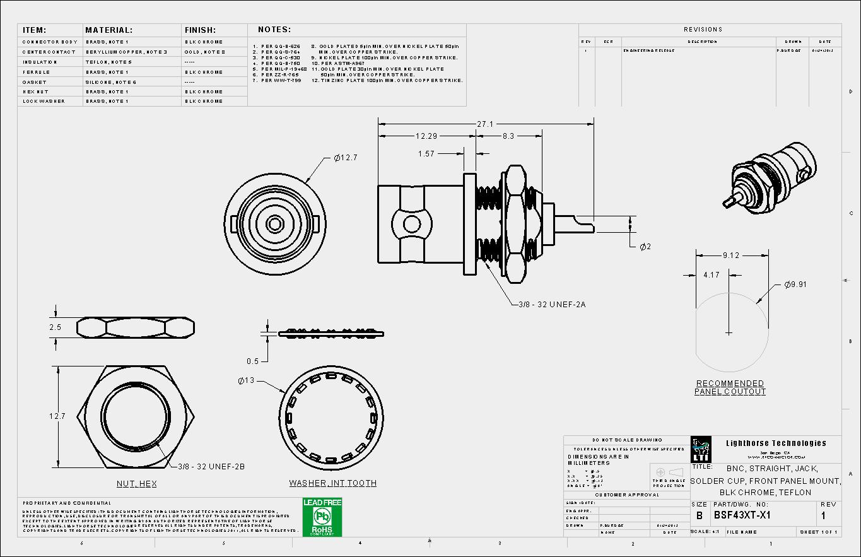 LTI-BSF13FOXT-316-X7-specsheet.png