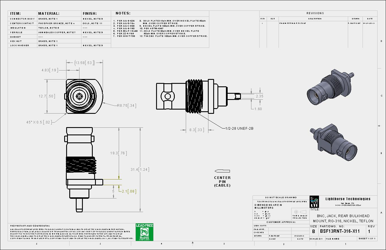 LTI-BSF13RNT-316-X11-specsheet.png