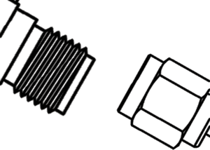 rf connectors catalog
