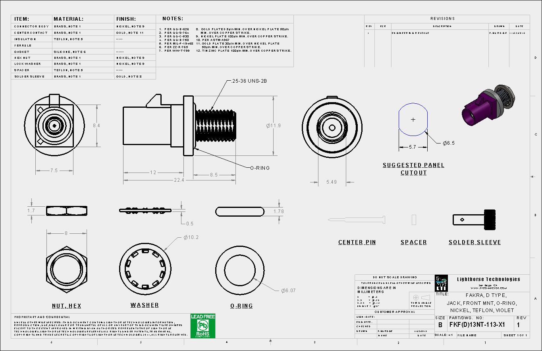 LTI-FKF(D)13NT-113-X1-specsheet.png