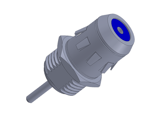 LTI-GSF93BTT-X4-BLU-15A-custom-g-type-rf-connector.png