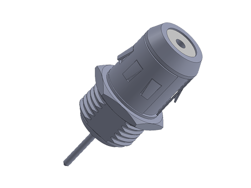 LTI-GSF93BTT-X7-WHT-15A-custom-g-type-rf-connector.png