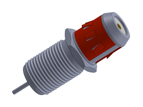LTI-GSF93LBTT-XX-custom-g-type-rf-connector.png