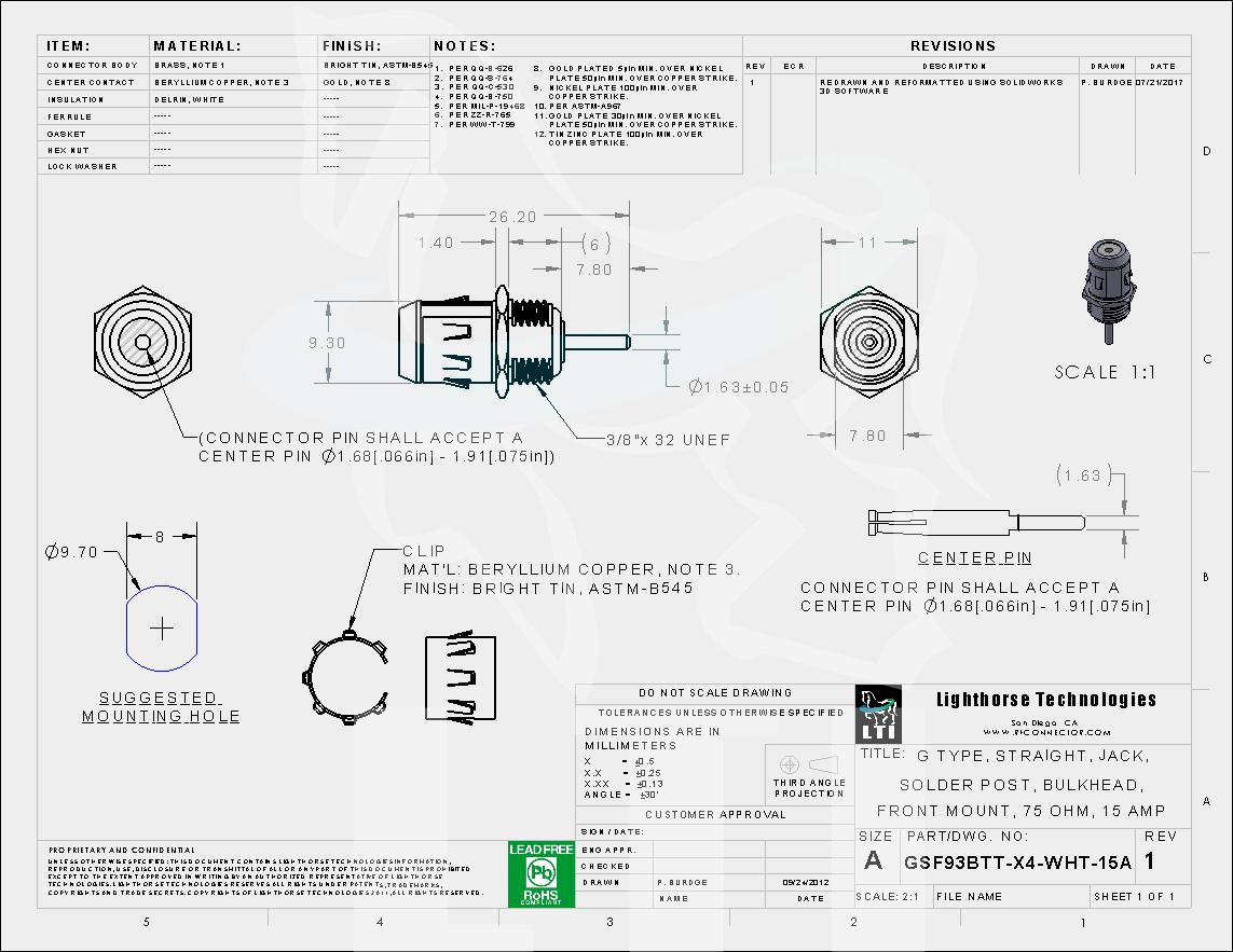 LTI-GSF93BTT-X4-WHT-15A-custom-g-type-rf-product-spec.png
