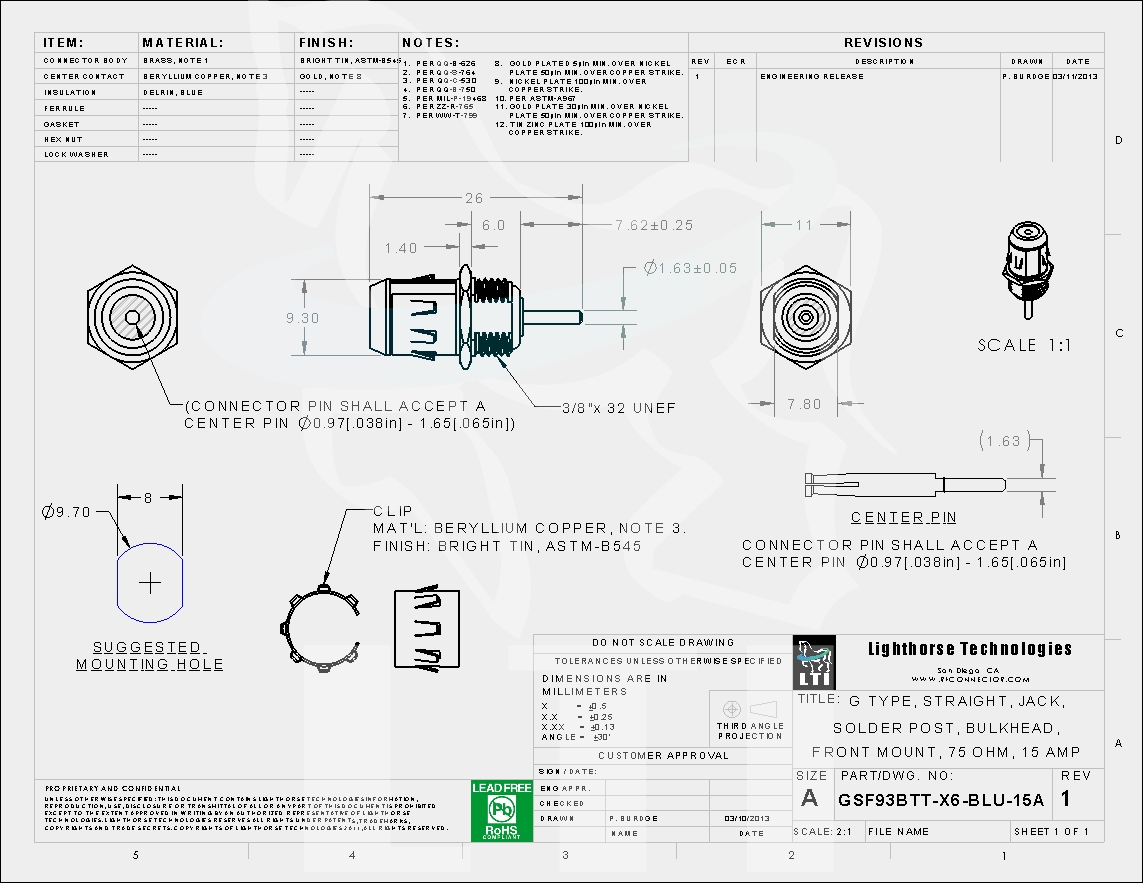 LTI-GSF93BTT-X6-BLU-15A-custom-g-type-rf-product-spec.png