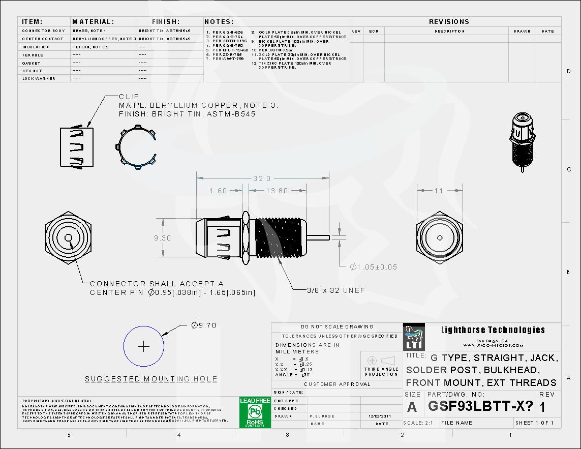 LTI-GSF93LBTT-XX-custom-g-type-rf-product-spec.png