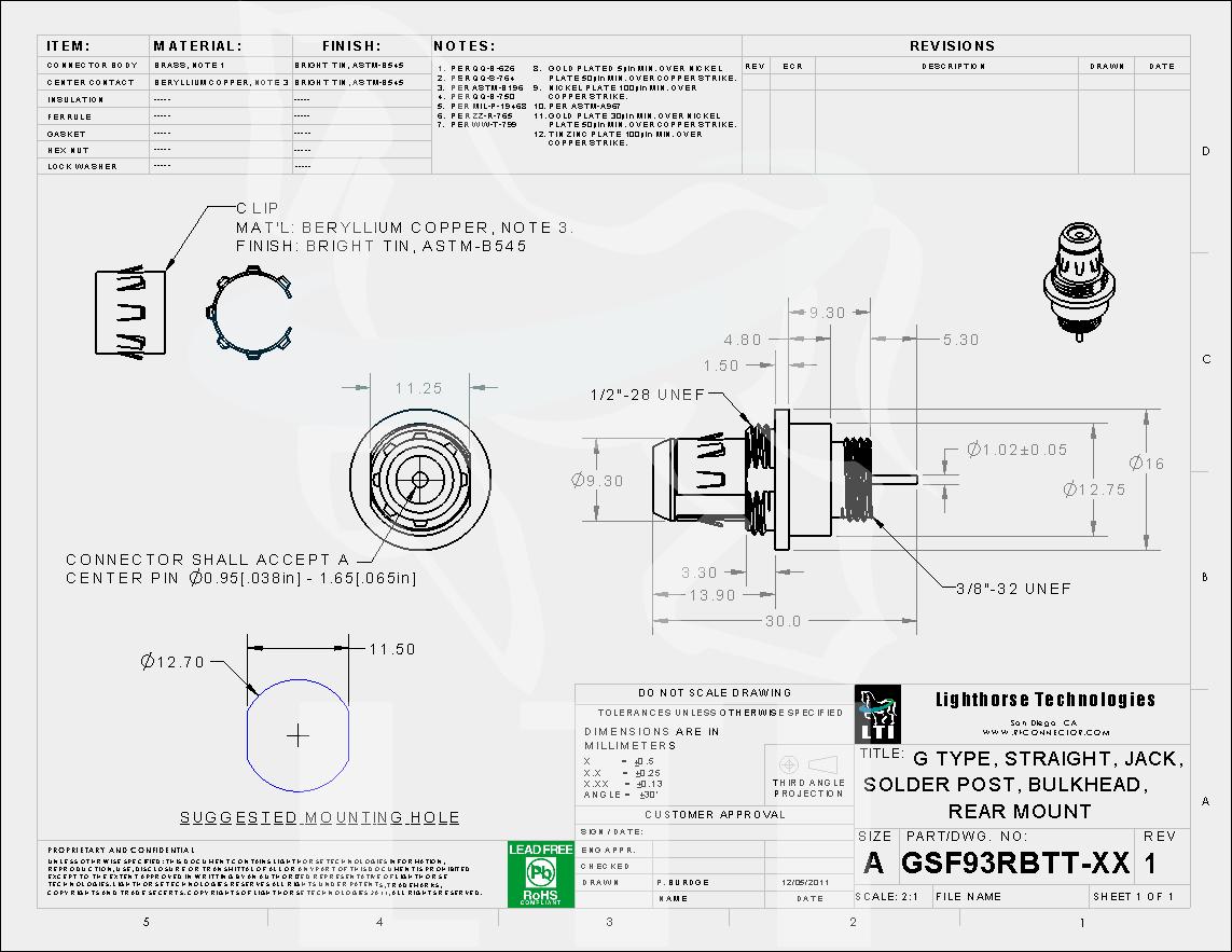 LTI-GSF93RBTT-XX-custom-g-type-rf-product-spec.png