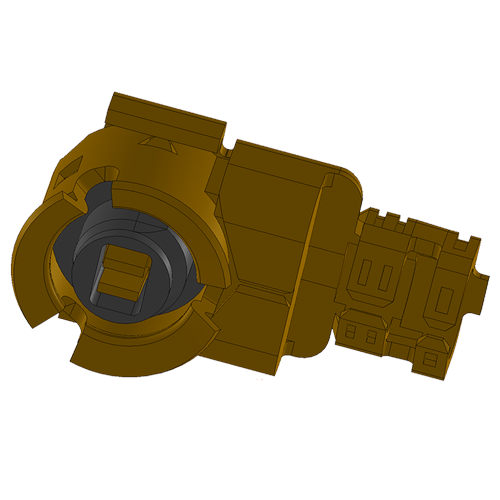 IPX connectors/ MHF Connectors / rf connectors / coaxial connectors
