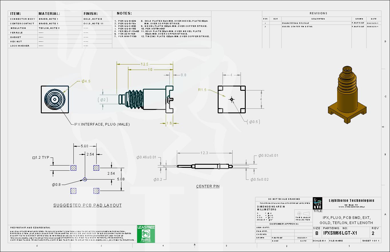 LTI-IPXSM663LGT-X1-custom-ipx-rf-connector-spec.png