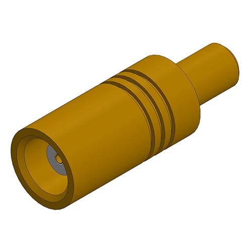 mcx Connectors / rf connectors / coaxial connectors