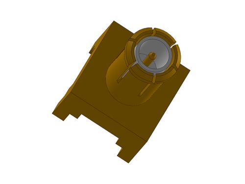 LTI-MXSM546GT-X1-custom-mcx-rf-connector.png