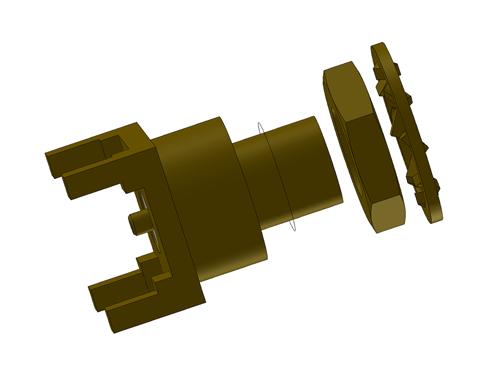 LTI-MXSF546GT-X1-custom-mcx-rf-product.png