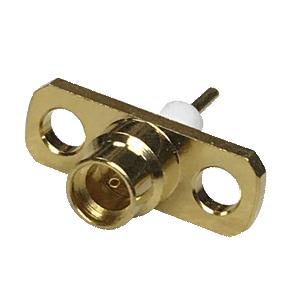 mmcx Connectors / rf connectors / coaxial connectors