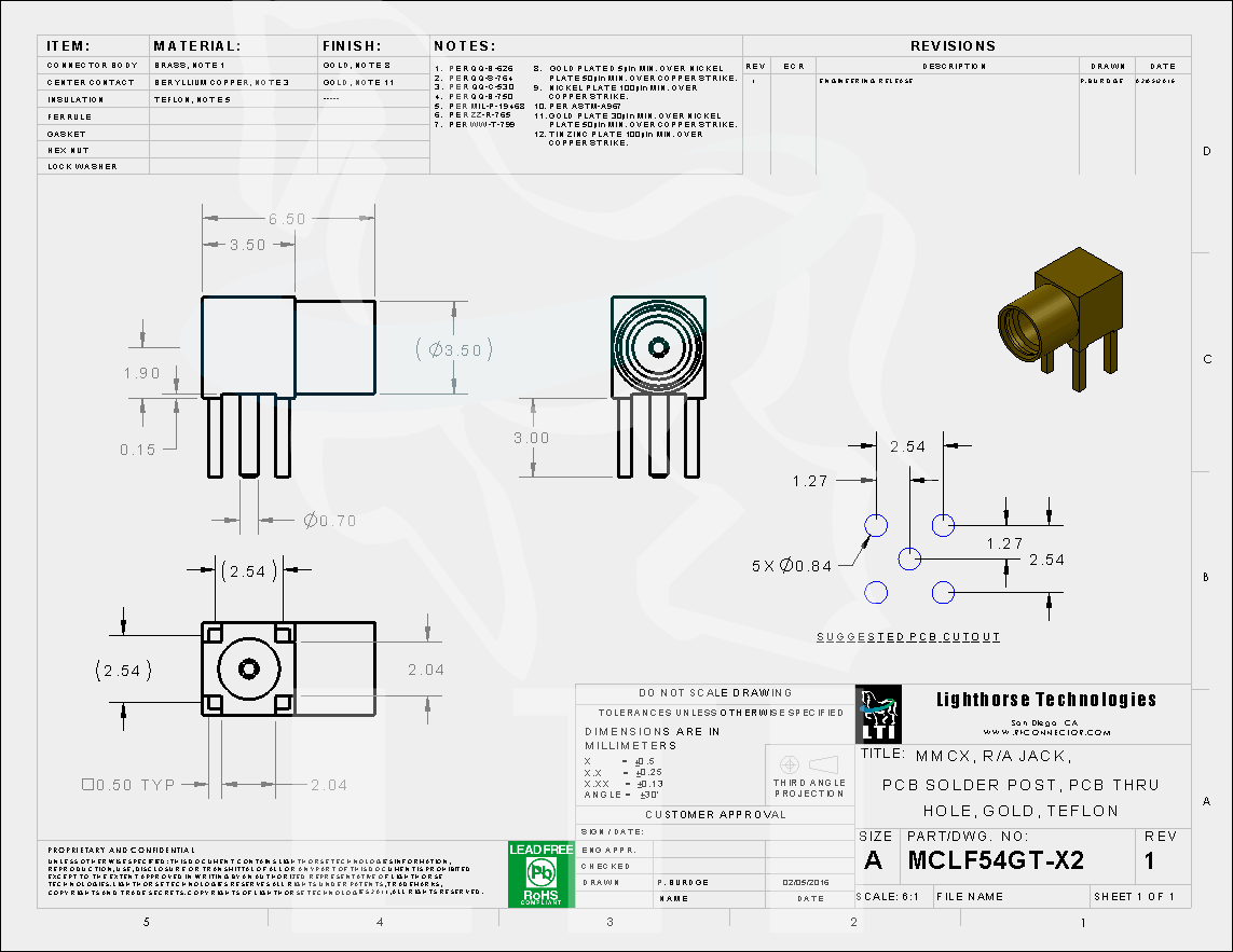 LTI-MCLF54GT-X2-custom-mmcx-rf-connector-spec.png