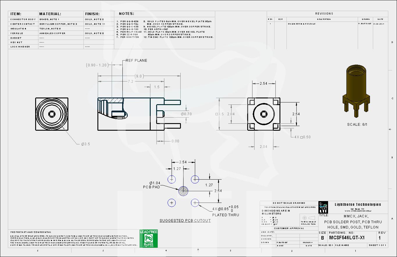 LTI-MCSF546GT-custom-mmcx-rf-connector-spec.png