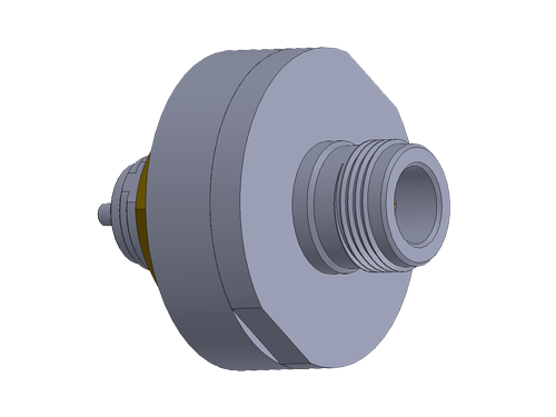 LTI-NSF13FNT-316_custom-custom-n-type-rf-connector.png