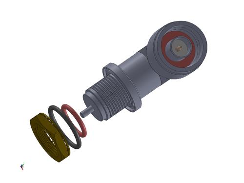 LTI-NLM13FNT-316-X1-custom-n-type-rf-product.png