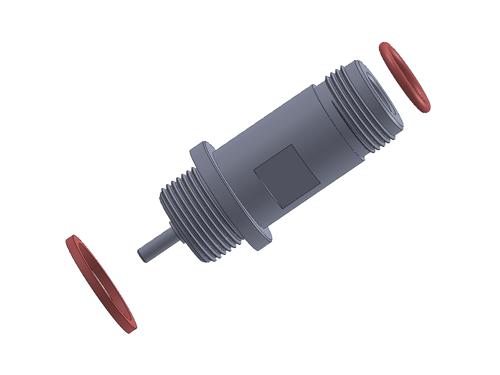 LTI-NSF13FLNT-316-X1-custom-n-type-rf-product.png