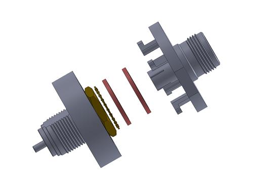 LTI-NSF13FNT-316_custom-custom-n-type-rf-product.png