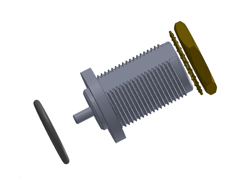 LTI-NSF13RM3T-316-X1-custom-n-type-rf-product.png