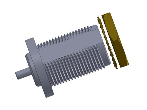 LTI-NSF13RNT-316-X6-custom-n-type-product.png