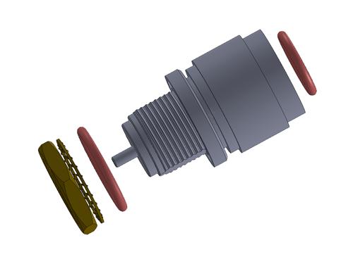 LTI-NSM13FWT-316-custom-n-type-rf-product.png
