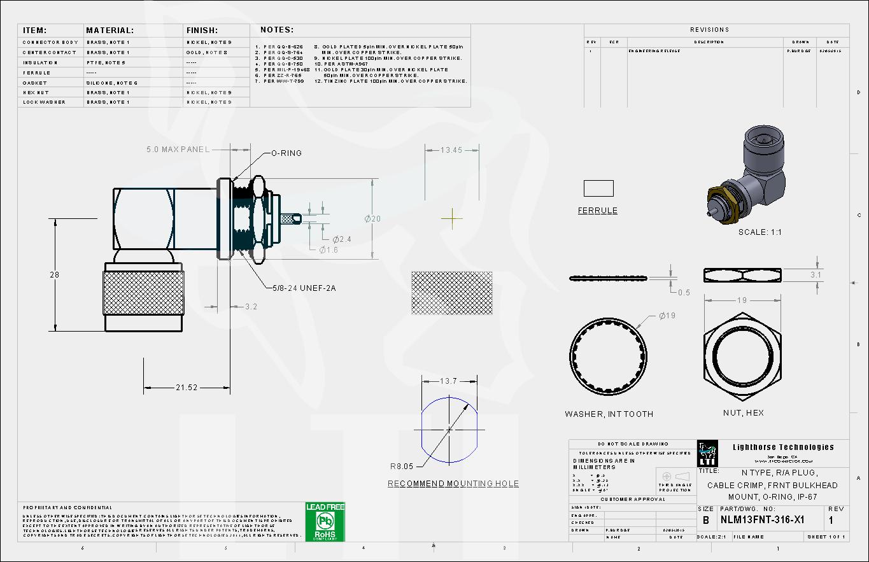 LTI-NLM13FNT-316-X1-custom-n-type-rf-product-spec.png