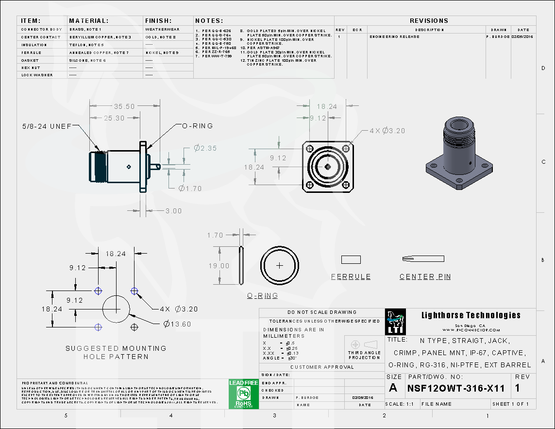 LTI-NSF12OWT-316-X11-custom-n-type-rf-connector-spec.png
