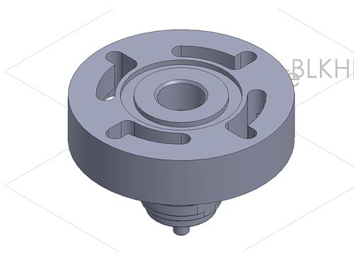 LTI-NSF13FNT-316_custom-custom-n-type-rf-part.png