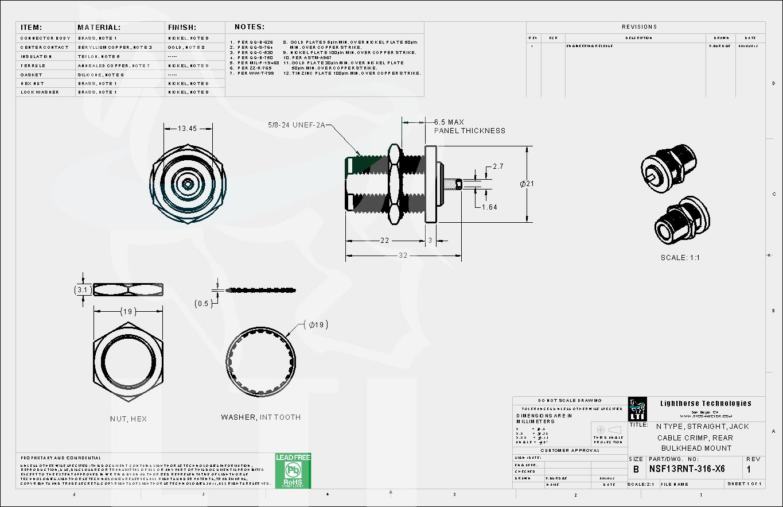 LTI-NSF13RNT-316-X6-custom-n-type-product-spec.png