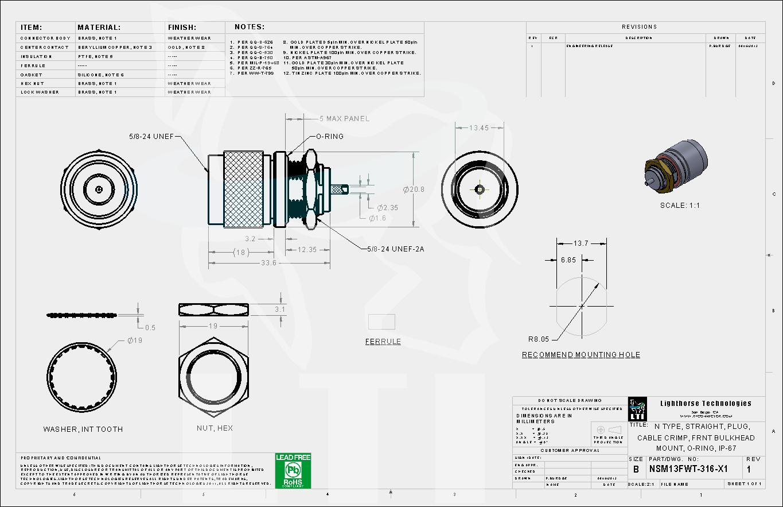 LTI-NSM13FWT-316-custom-n-type-rf-connector-spec.png