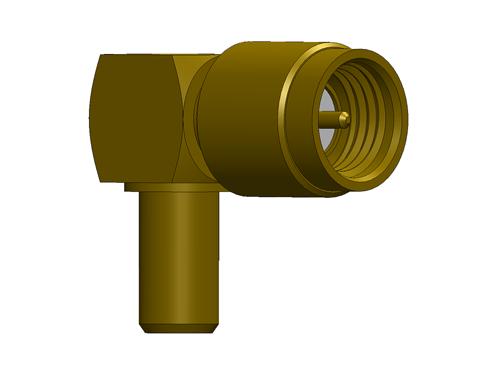 LTI-SALM11GT-58-X3-custom-sma-rf-connector.png