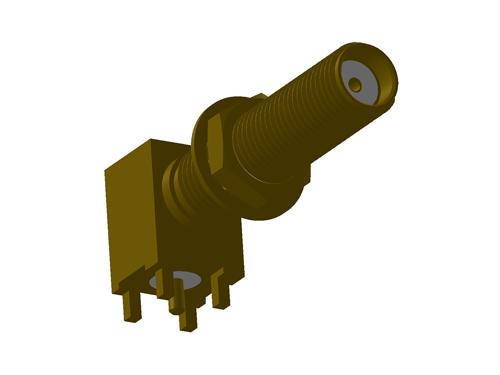 LTI-SALRF54LGT-X1-custom-sma-rf-connector.png