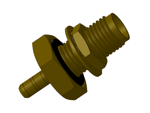 LTI-SASF13ROLGT-316-X15-custom-sma-rf-connector.png
