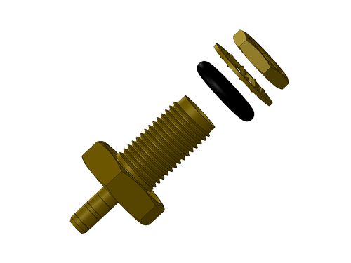 LTI-SASF13ROLGT-316-X15-custom-sma-rf-product.png