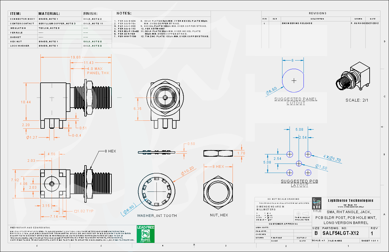 LTI-SALF54LGT-X12-custom-sma-rf-product-spec.png