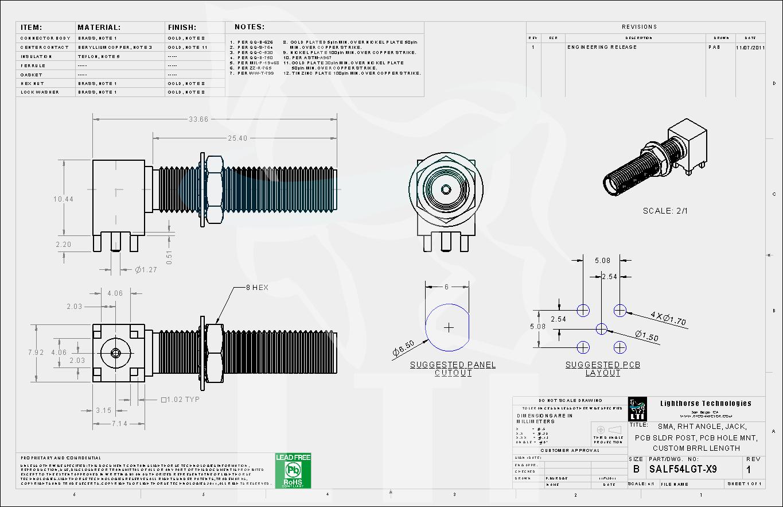 LTI-SALF54LGT-X9-custom-sma-rf-product-spec.png