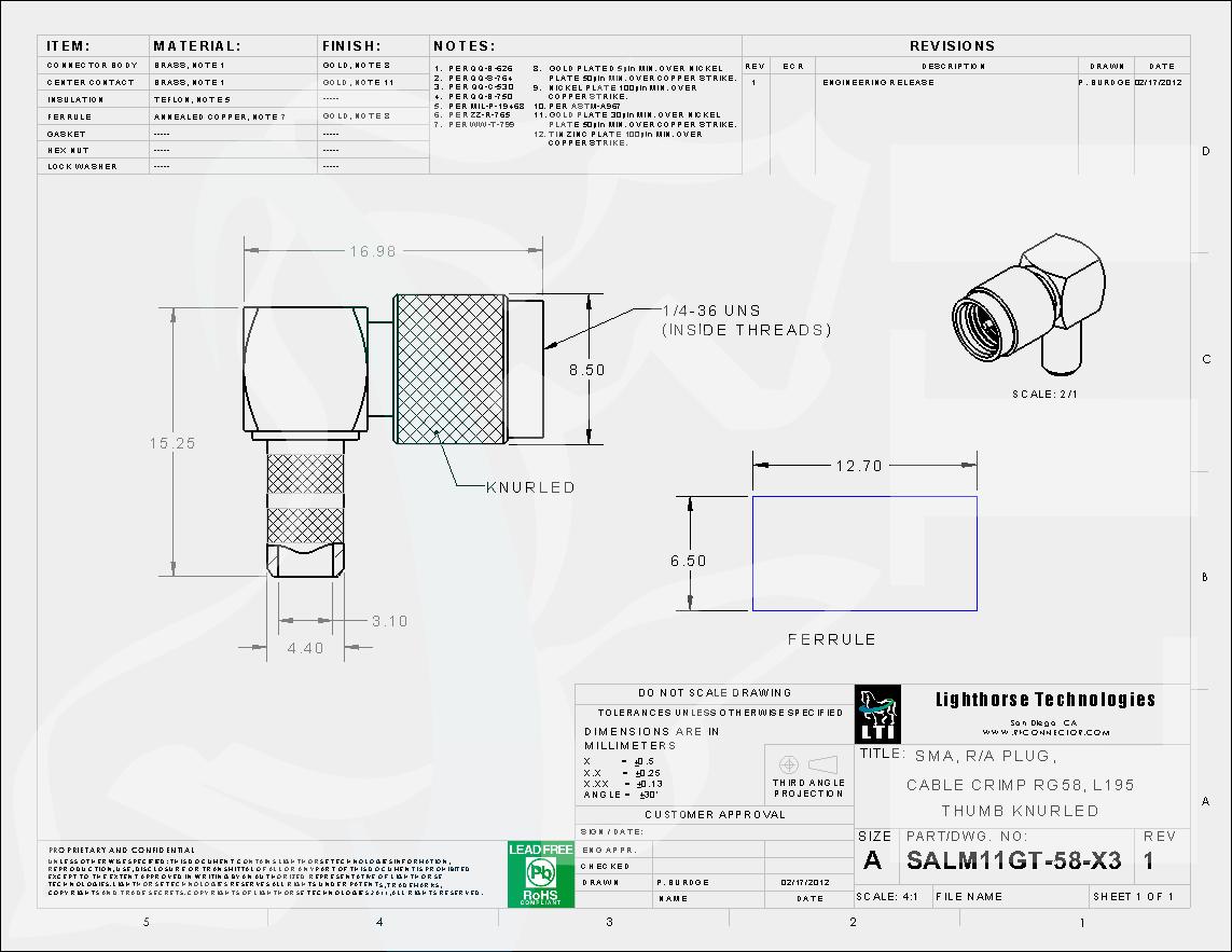 LTI-SALM11GT-58-X3-custom-sma-rf-product-spec.png