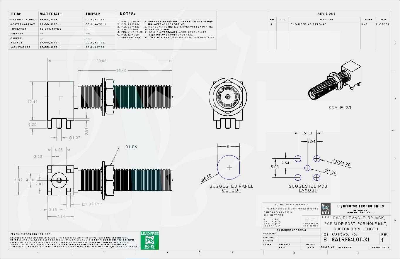 LTI-SALRF54LGT-X1-custom-sma-rf-product-spec.png