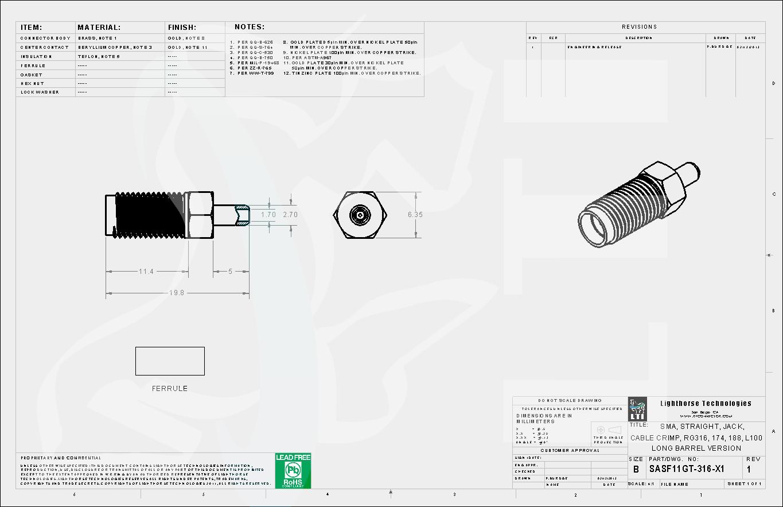 LTI-SASF11GT-316-X1-custom-sma-rf-product-spec.png