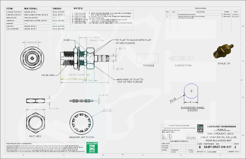 LTI-SASF13RGT-316-X17-custom-sma-rf-connector-spec.png