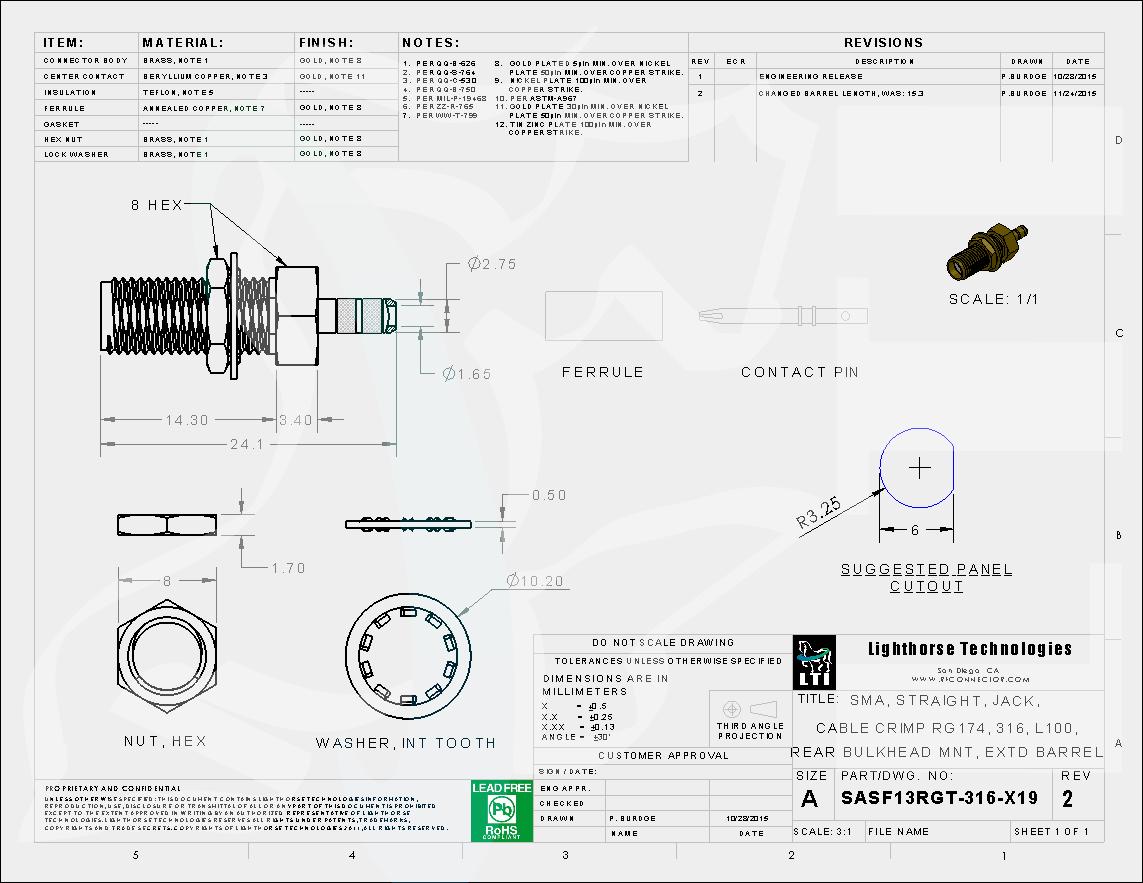 LTI-SASF13RGT-316-X19-custom-sma-rf-product-spec.png